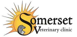 Somerset Veterinary Clinic